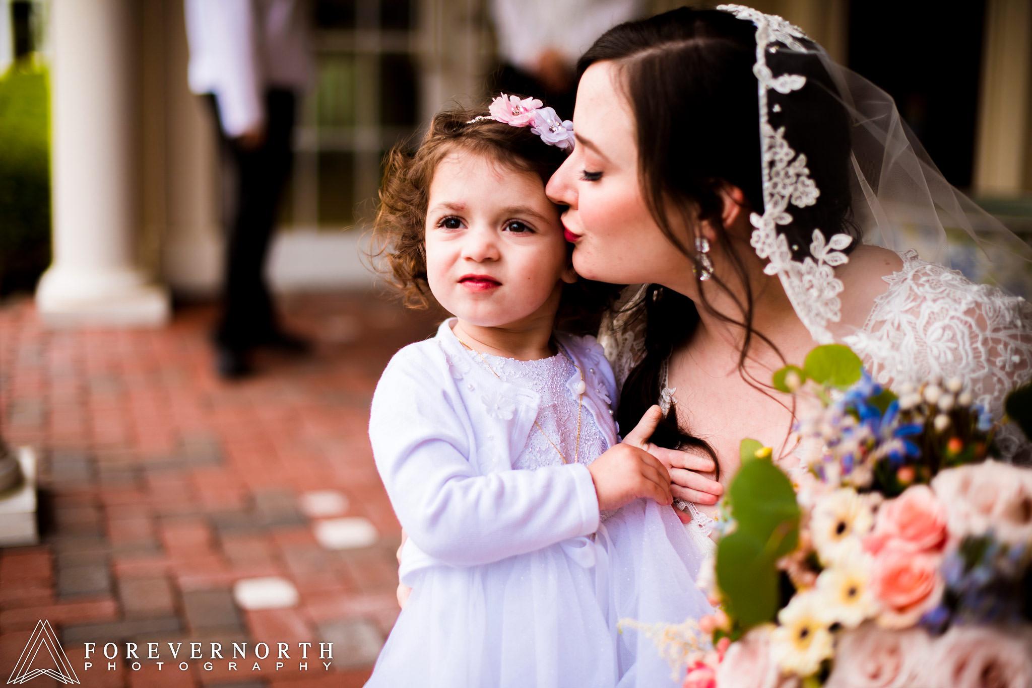 Rivera-Bradford-Estate-Wedding-Photographer-44.JPG