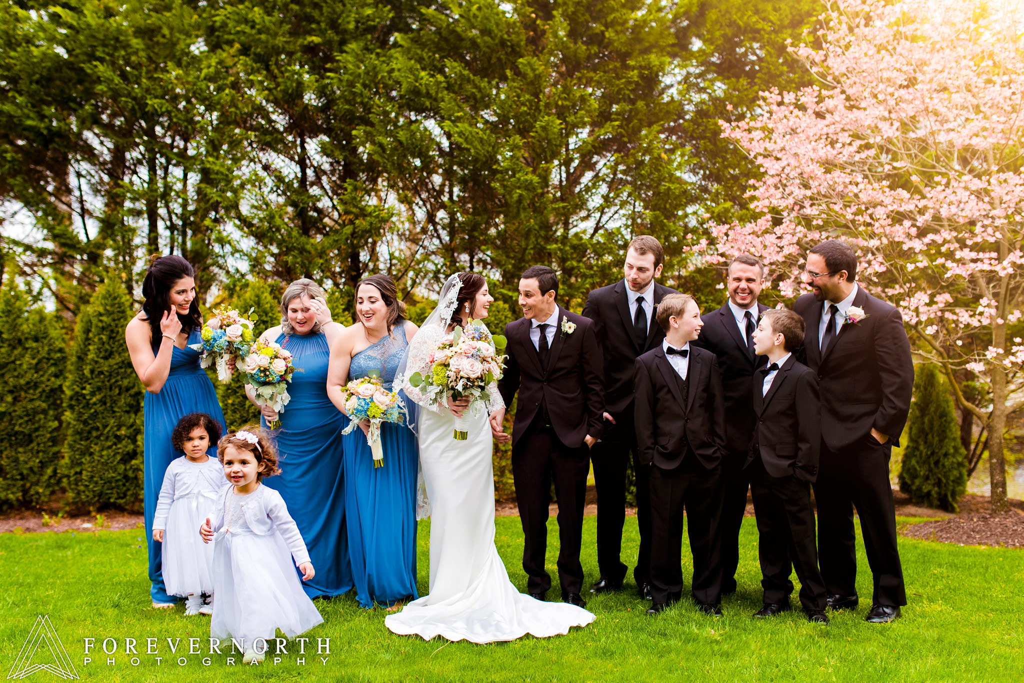 Rivera-Bradford-Estate-Wedding-Photographer-45.JPG