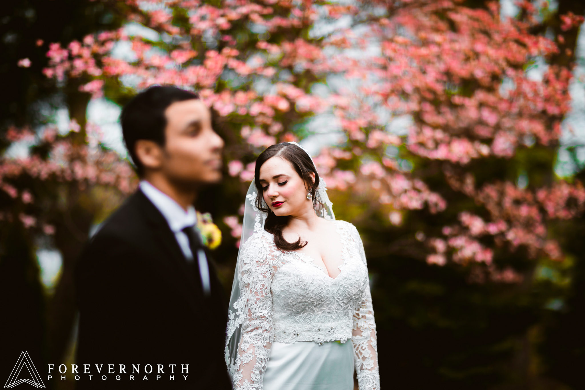 Rivera-Bradford-Estate-Wedding-Photographer-47.JPG