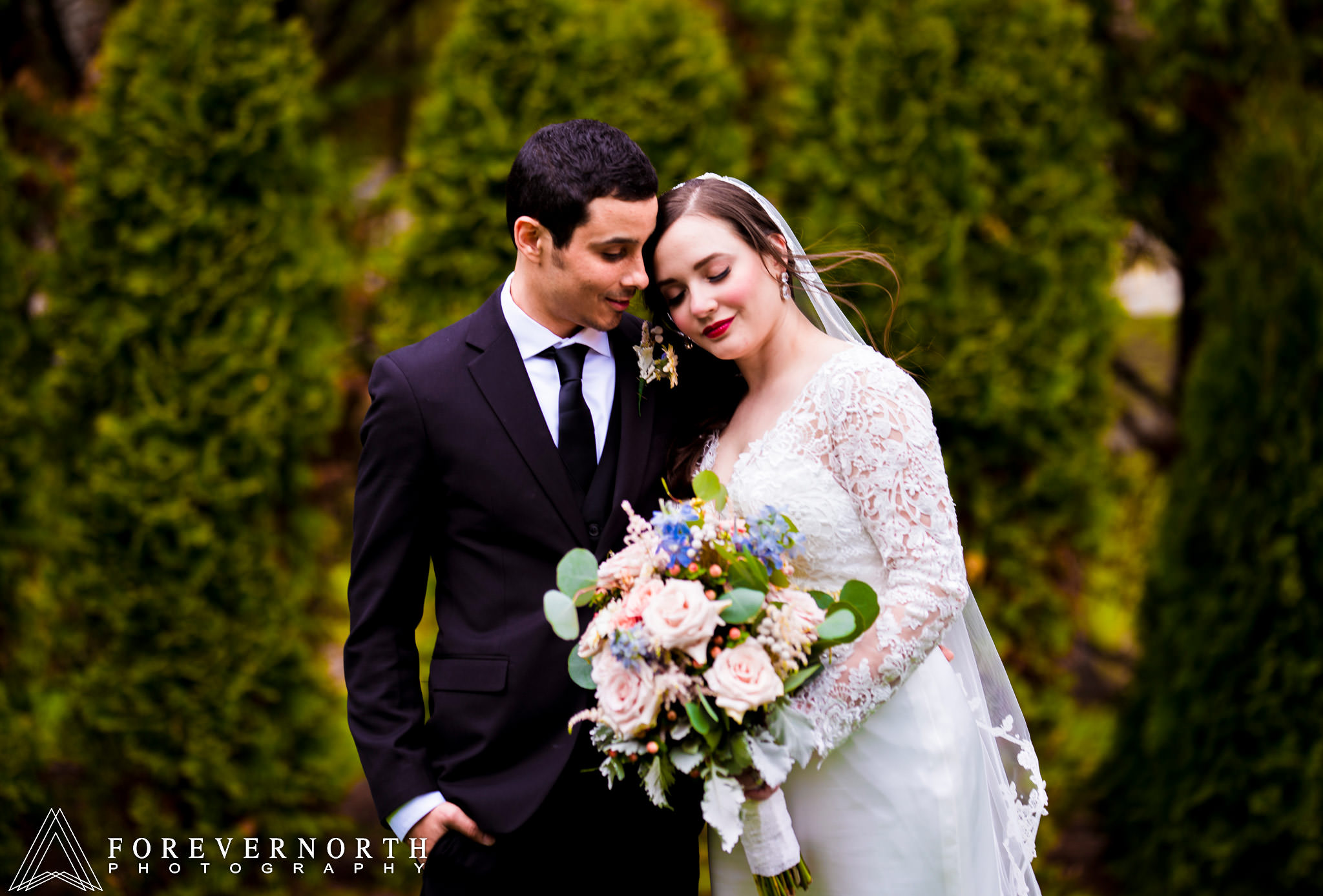 Rivera-Bradford-Estate-Wedding-Photographer-48.JPG