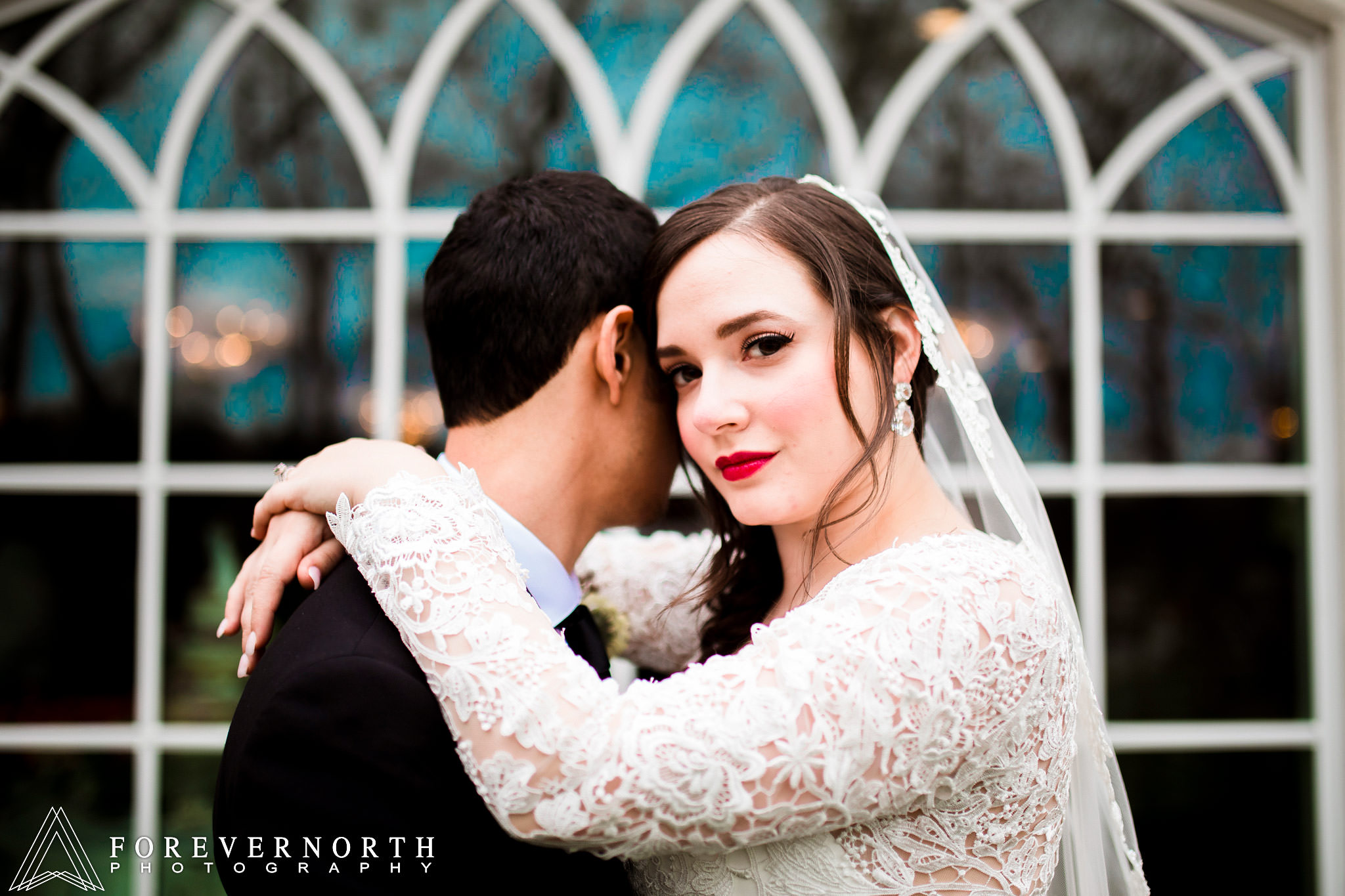 Rivera-Bradford-Estate-Wedding-Photographer-49.JPG
