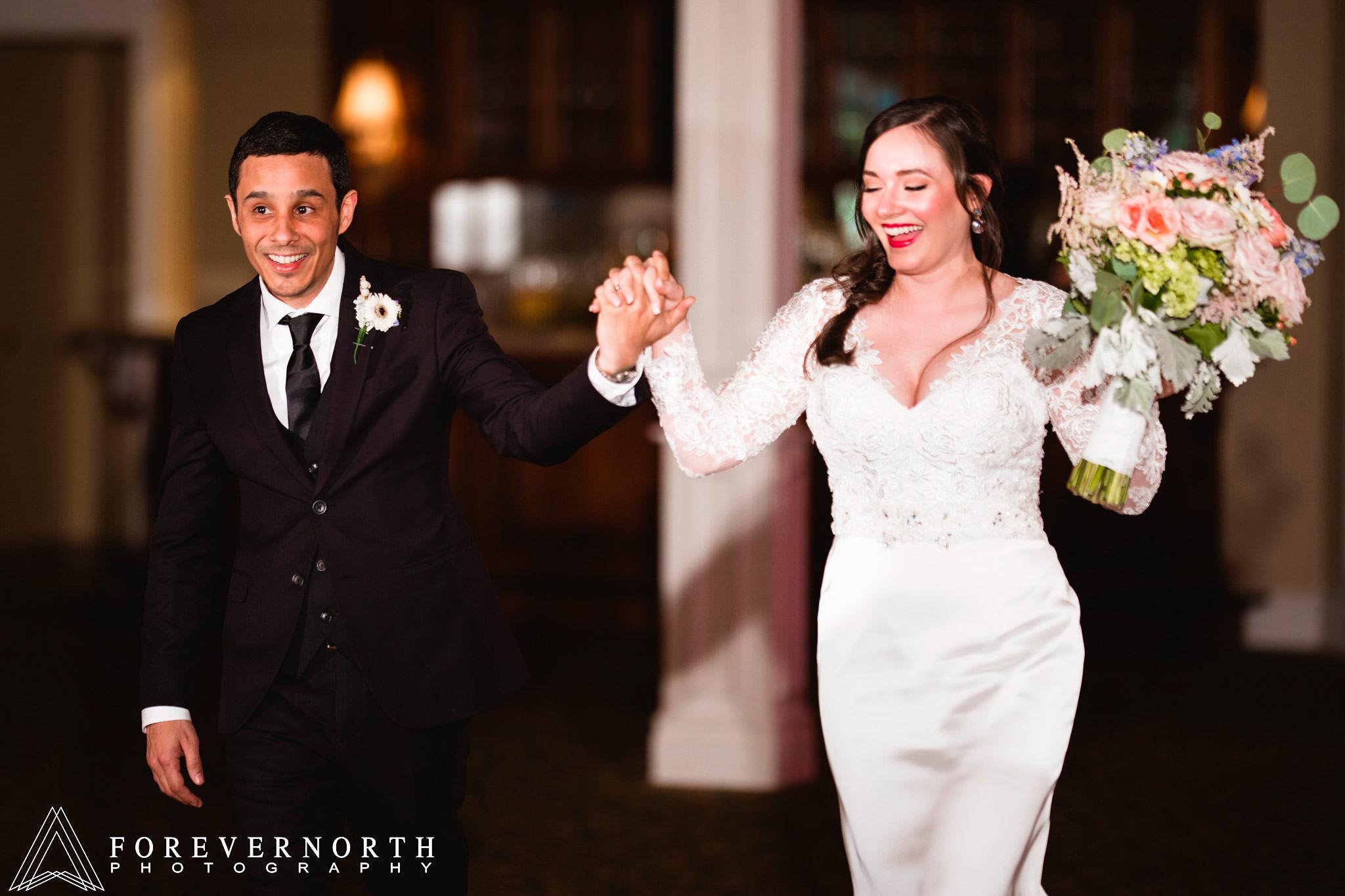 Rivera-Bradford-Estate-Wedding-Photographer-51.JPG