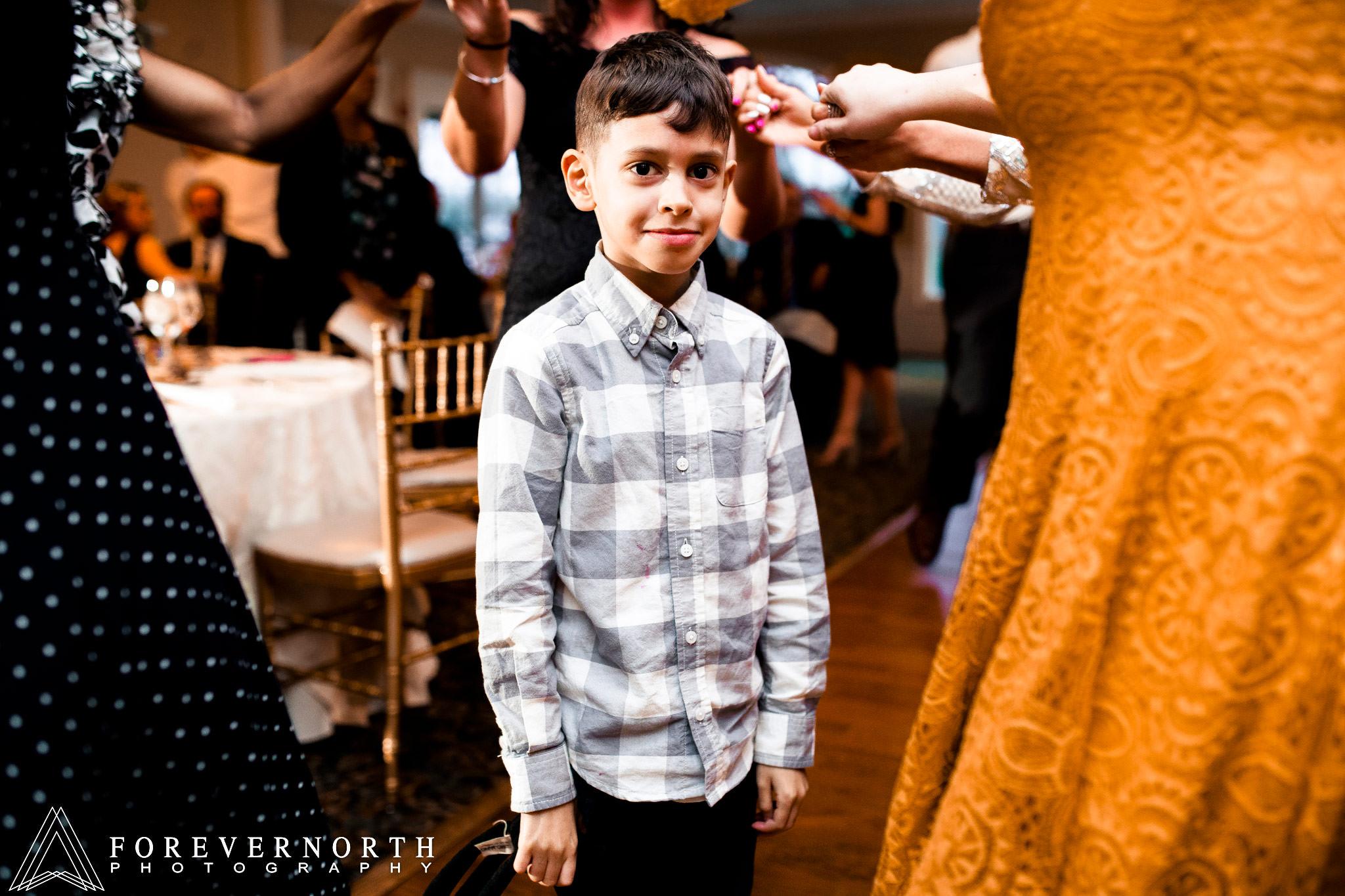 Rivera-Bradford-Estate-Wedding-Photographer-53.JPG