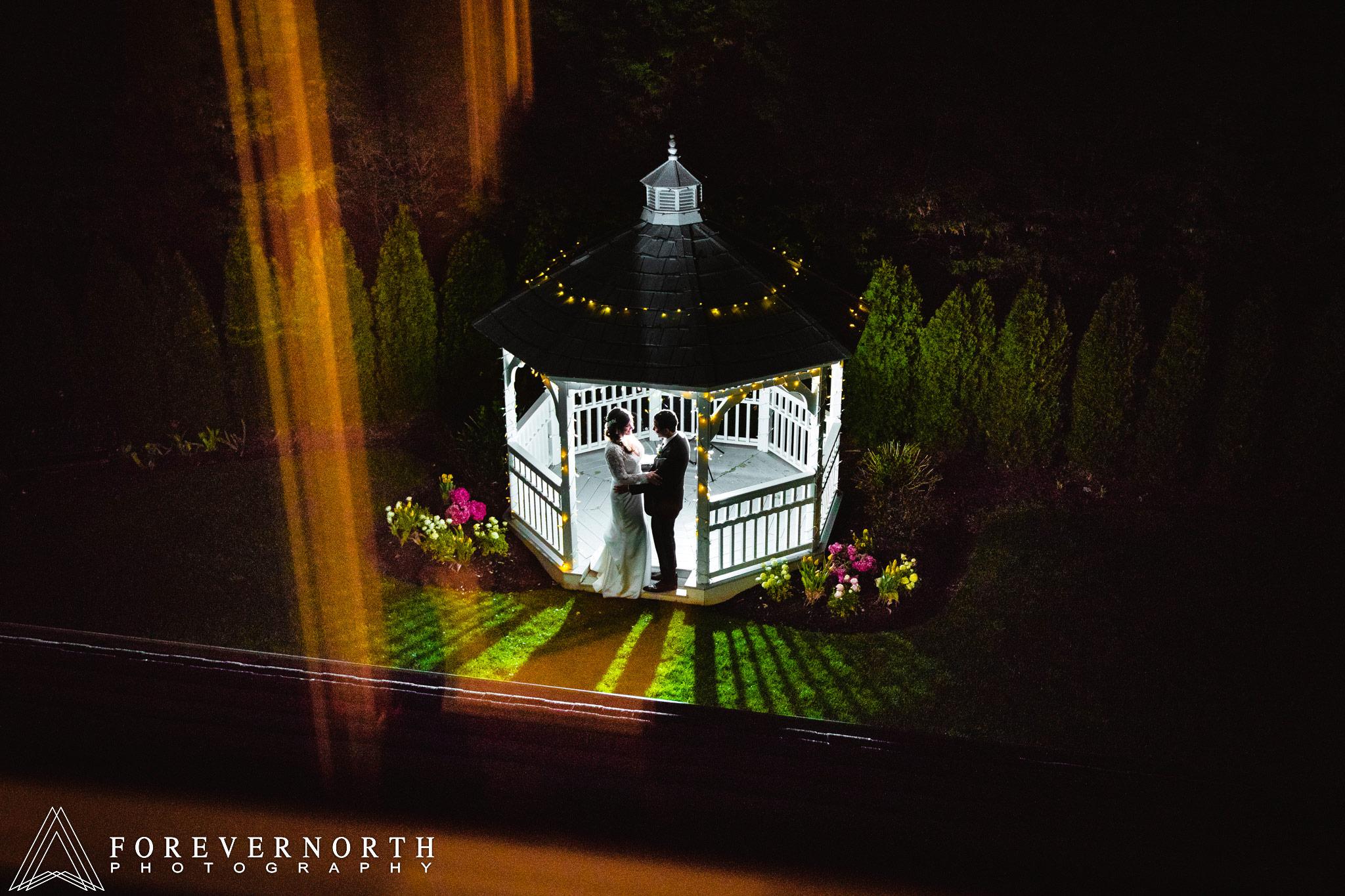 Rivera-Bradford-Estate-Wedding-Photographer-57.JPG
