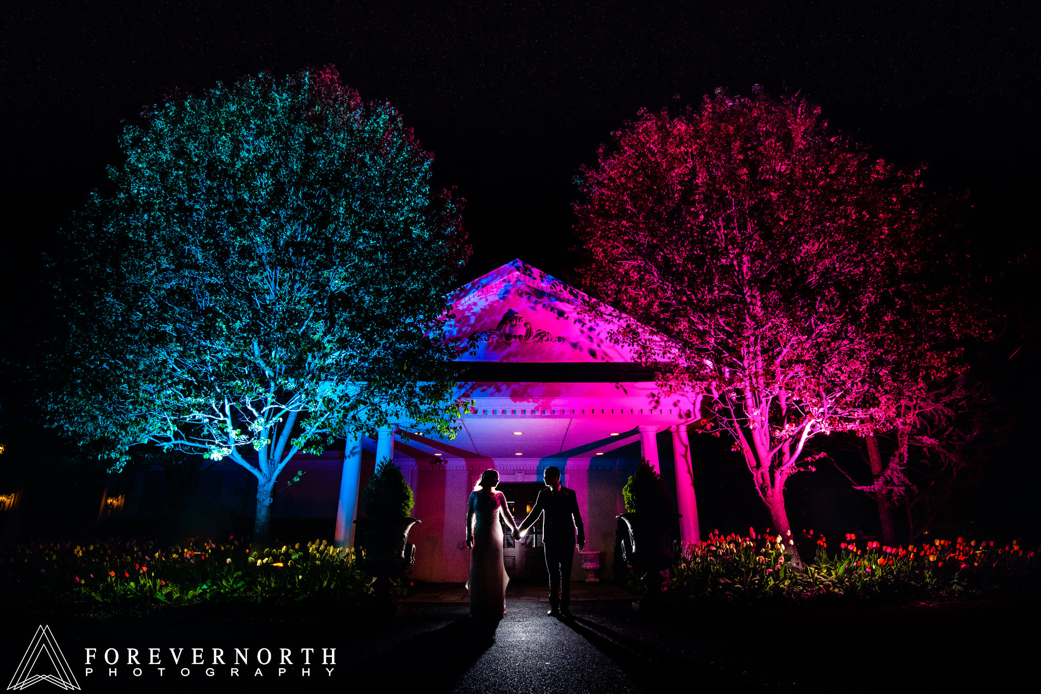 Rivera-Bradford-Estate-Wedding-Photographer-61.JPG