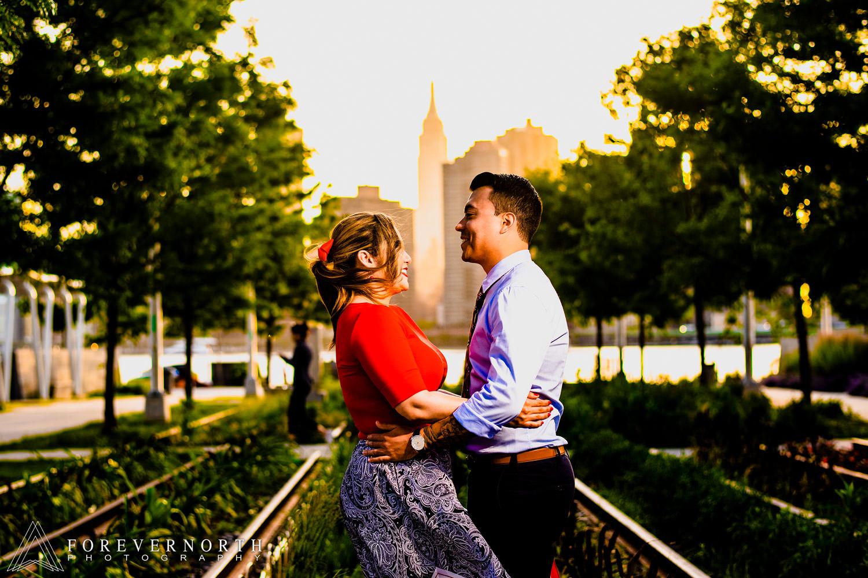 Sanchez-Long-Island-City-Engagement-Photographer-01.JPG