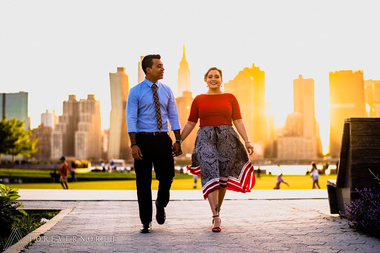 Sanchez-Long-Island-City-Engagement-Photographer-04.JPG