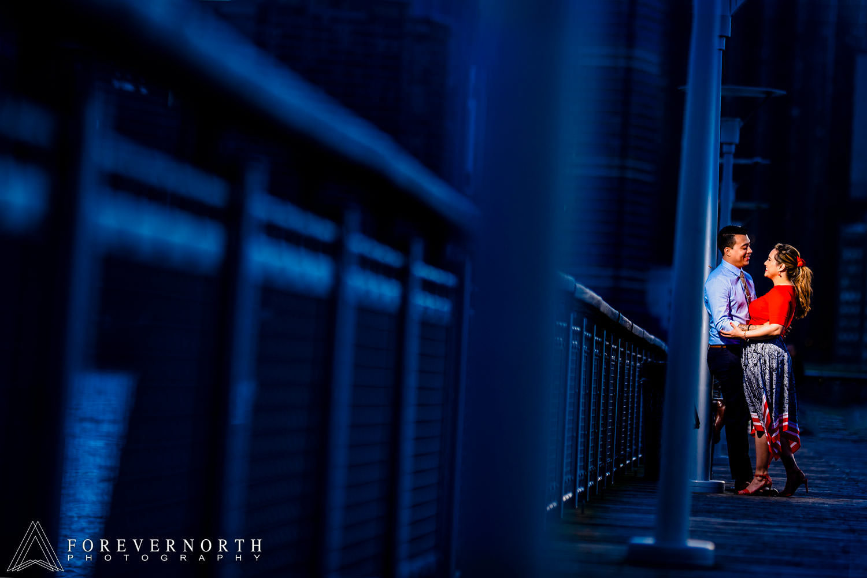 Sanchez-Long-Island-City-Engagement-Photographer-09.JPG