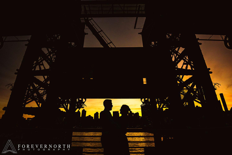 Sanchez-Long-Island-City-Engagement-Photographer-11.JPG