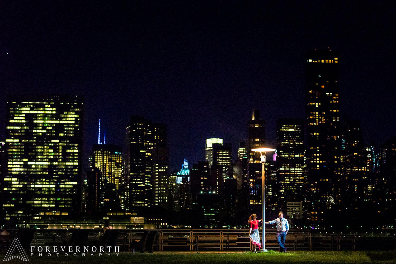 Sanchez-Long-Island-City-Engagement-Photographer-17.JPG