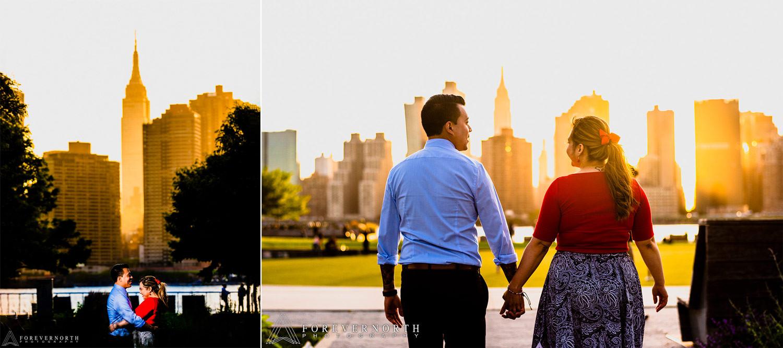 Sanchez-Long-Island-City-Engagement-Photographer-19.JPG