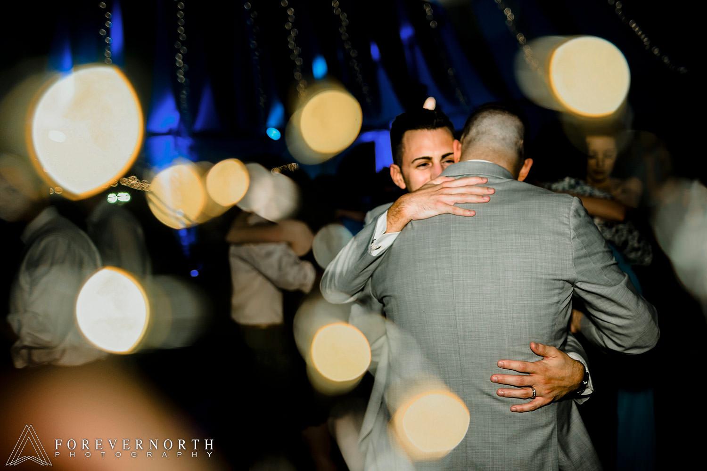 McGinnis-Prine-Frederick-Maryland-Wedding-Photographer-67.JPG