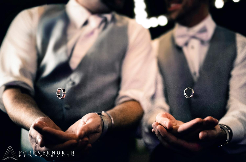 McGinnis-Prine-Frederick-Maryland-Wedding-Photographer-69.JPG