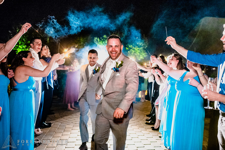 McGinnis-Prine-Frederick-Maryland-Wedding-Photographer-70.JPG