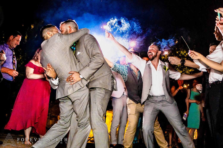 McGinnis-Prine-Frederick-Maryland-Wedding-Photographer-71.JPG
