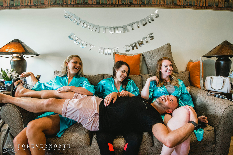 McGinnis-Prine-Frederick-Maryland-Wedding-Photographer-03.JPG
