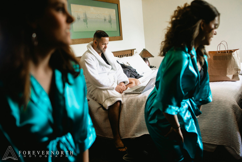 McGinnis-Prine-Frederick-Maryland-Wedding-Photographer-04.JPG