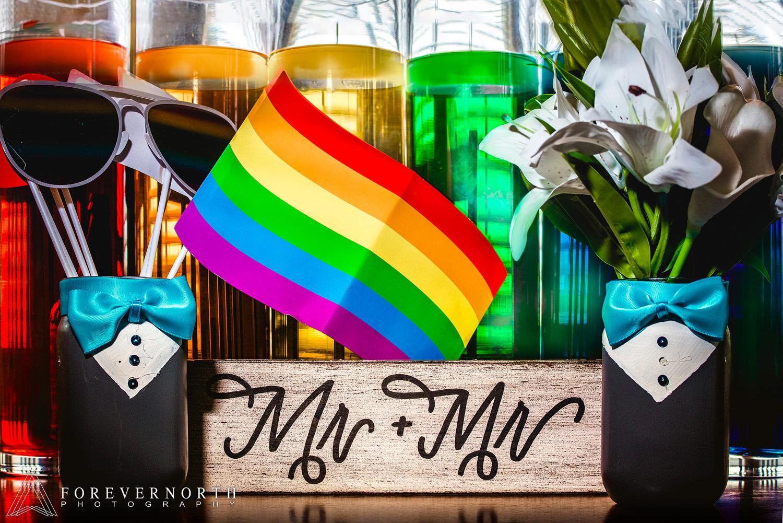 McGinnis-Prine-Frederick-Maryland-Wedding-Photographer-05.JPG
