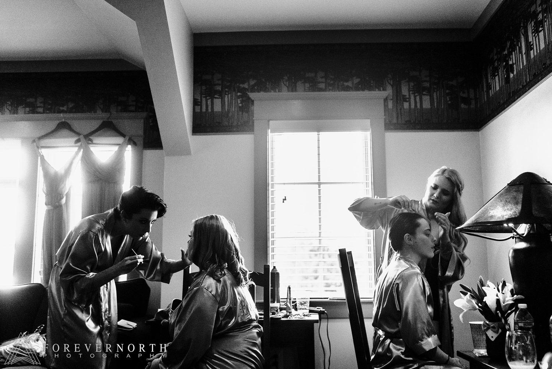 McGinnis-Prine-Frederick-Maryland-Wedding-Photographer-07.JPG