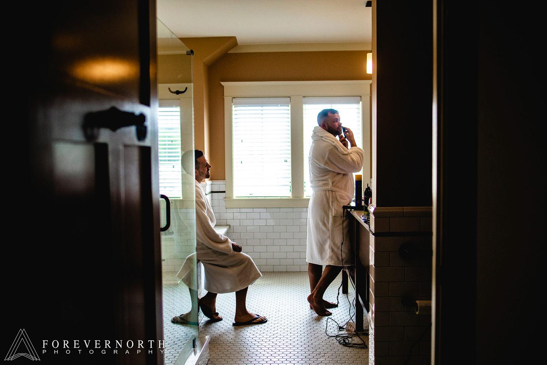 McGinnis-Prine-Frederick-Maryland-Wedding-Photographer-08.JPG