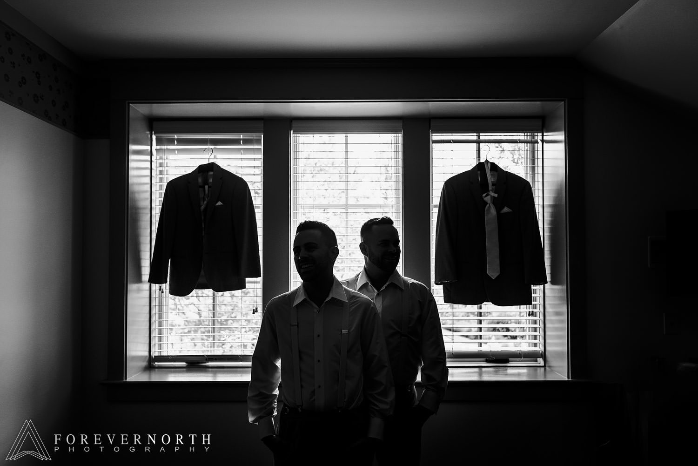 McGinnis-Prine-Frederick-Maryland-Wedding-Photographer-11.JPG