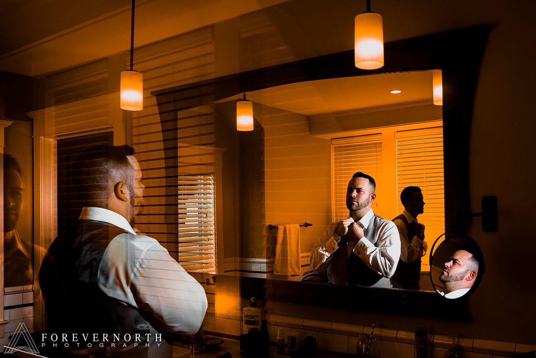 McGinnis-Prine-Frederick-Maryland-Wedding-Photographer-13.JPG