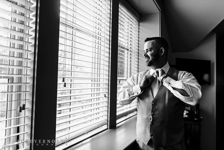 McGinnis-Prine-Frederick-Maryland-Wedding-Photographer-15.JPG
