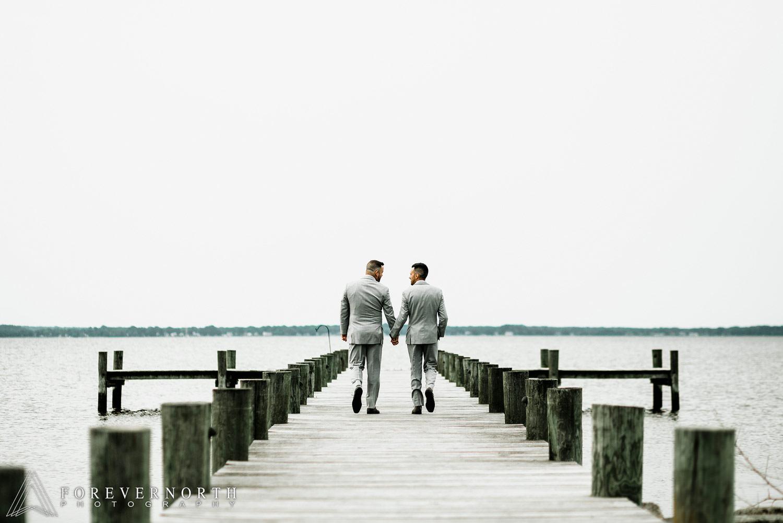 McGinnis-Prine-Frederick-Maryland-Wedding-Photographer-17.JPG