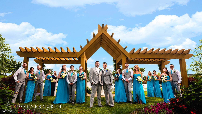 McGinnis-Prine-Frederick-Maryland-Wedding-Photographer-16.JPG