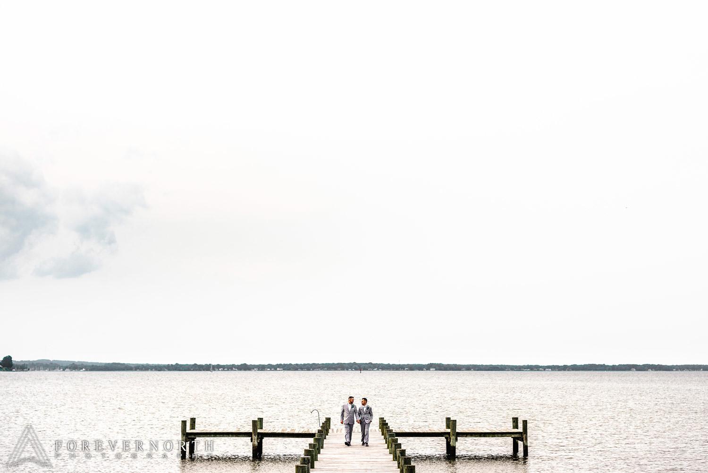 McGinnis-Prine-Frederick-Maryland-Wedding-Photographer-18.JPG
