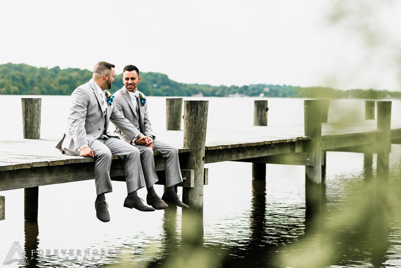 McGinnis-Prine-Frederick-Maryland-Wedding-Photographer-20.JPG