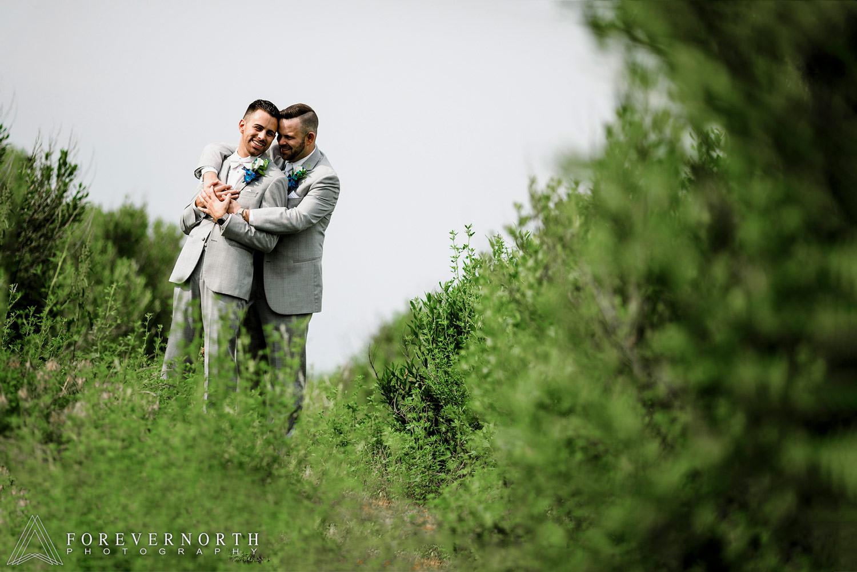 McGinnis-Prine-Frederick-Maryland-Wedding-Photographer-21.JPG