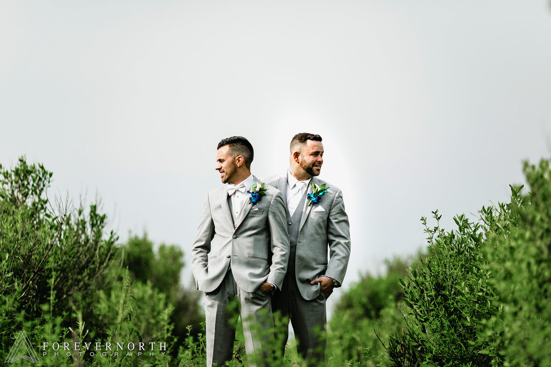 McGinnis-Prine-Frederick-Maryland-Wedding-Photographer-22.JPG