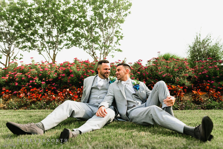 McGinnis-Prine-Frederick-Maryland-Wedding-Photographer-24.JPG