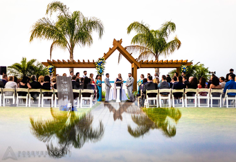 McGinnis-Prine-Frederick-Maryland-Wedding-Photographer-27.JPG