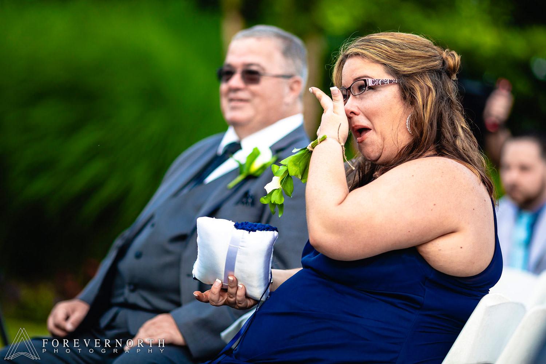 McGinnis-Prine-Frederick-Maryland-Wedding-Photographer-29.JPG