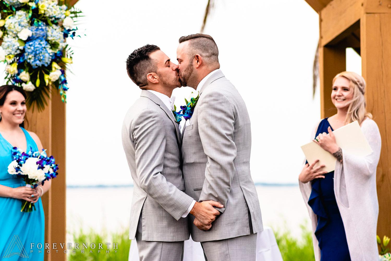 McGinnis-Prine-Frederick-Maryland-Wedding-Photographer-30.JPG