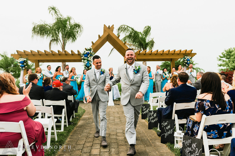 McGinnis-Prine-Frederick-Maryland-Wedding-Photographer-32.JPG