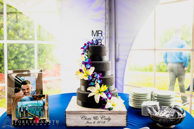 McGinnis-Prine-Frederick-Maryland-Wedding-Photographer-33.JPG