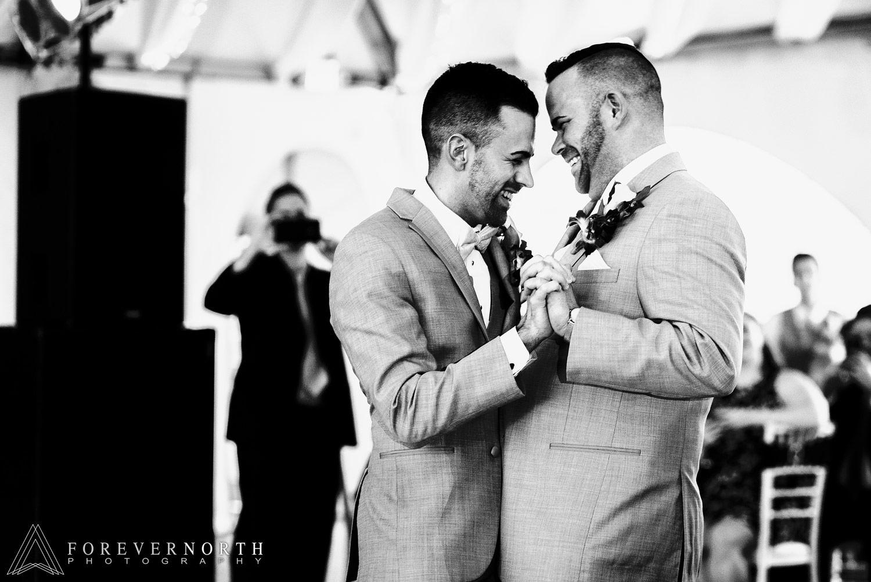 McGinnis-Prine-Frederick-Maryland-Wedding-Photographer-35.JPG