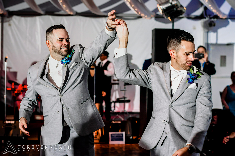 McGinnis-Prine-Frederick-Maryland-Wedding-Photographer-36.JPG
