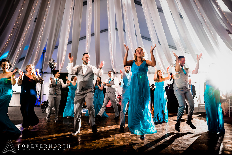 McGinnis-Prine-Frederick-Maryland-Wedding-Photographer-37.JPG
