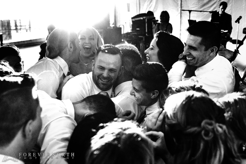 McGinnis-Prine-Frederick-Maryland-Wedding-Photographer-39.JPG