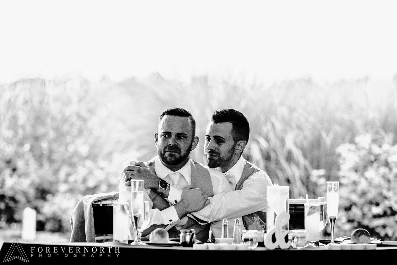 McGinnis-Prine-Frederick-Maryland-Wedding-Photographer-42.JPG