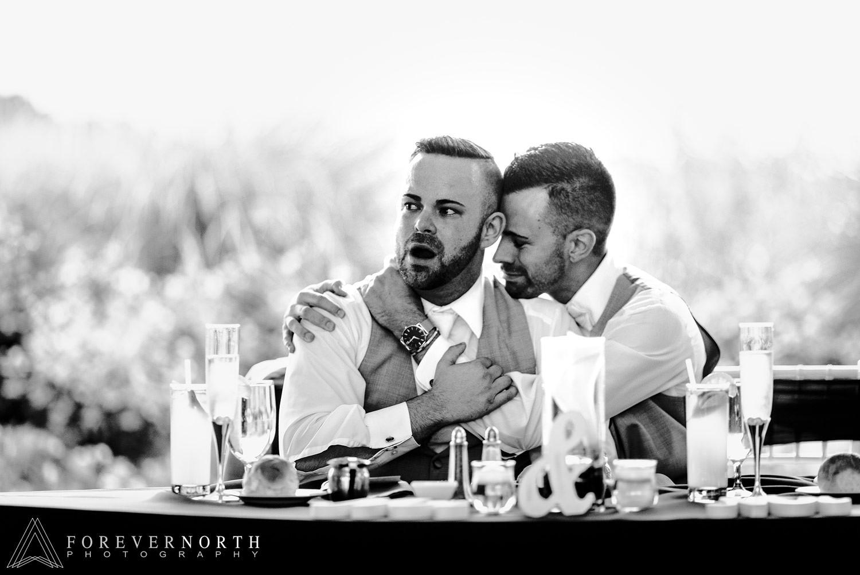 McGinnis-Prine-Frederick-Maryland-Wedding-Photographer-43.JPG