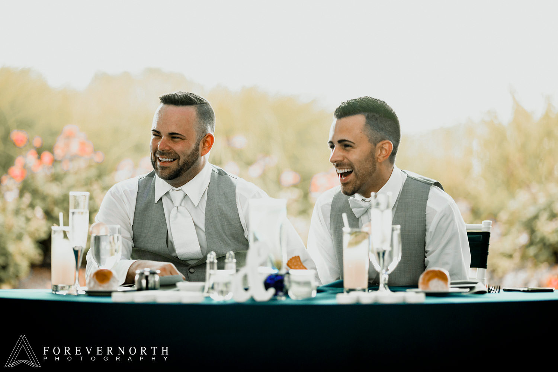 McGinnis-Prine-Frederick-Maryland-Wedding-Photographer-45.JPG