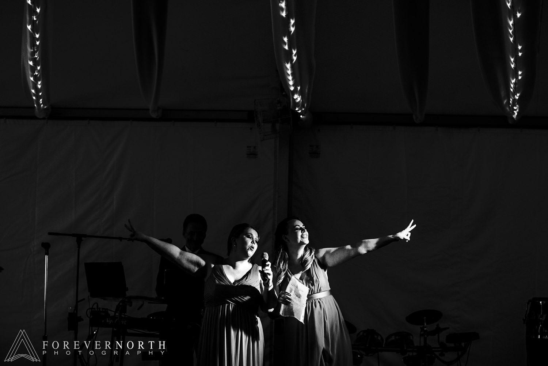 McGinnis-Prine-Frederick-Maryland-Wedding-Photographer-46.JPG