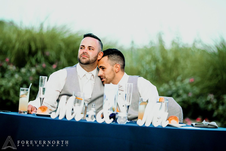McGinnis-Prine-Frederick-Maryland-Wedding-Photographer-48.JPG