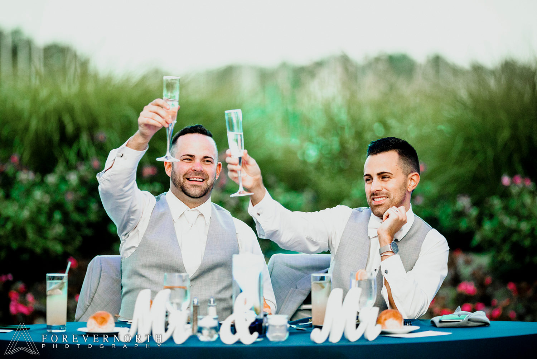 McGinnis-Prine-Frederick-Maryland-Wedding-Photographer-50.JPG