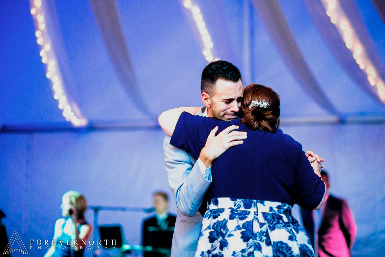 McGinnis-Prine-Frederick-Maryland-Wedding-Photographer-51.JPG